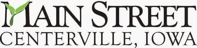 Main Street Centerville