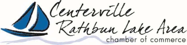 Centerville Rathbun Lake Area Chamber