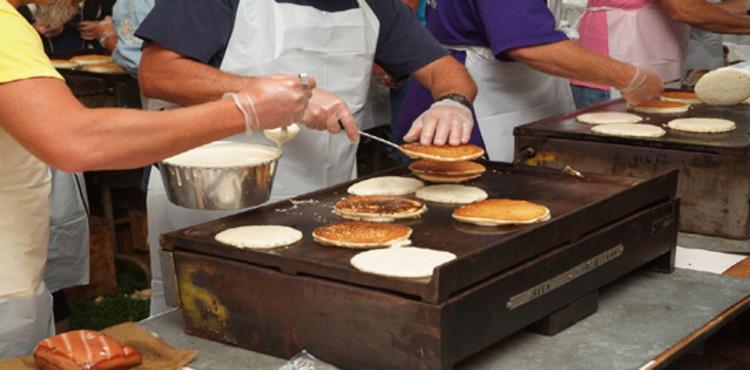 Pancake_Flipping.jpg