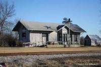 wabash depot.jpg