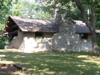 sharon bluffs.jpg