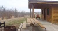 honey-creek-state-park-1.jpg
