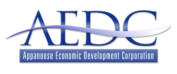 Appanoose Economic Development Corporation