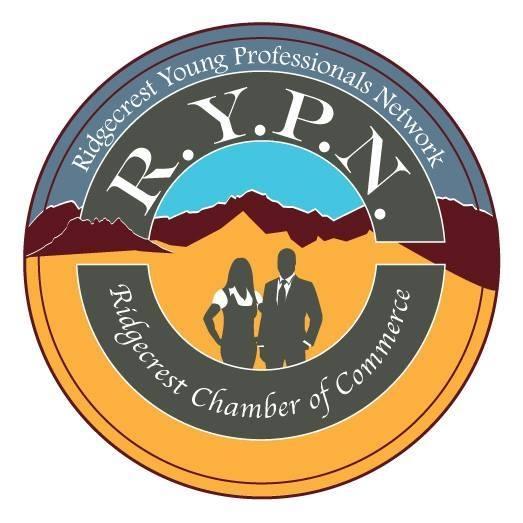 YPN-Logo.jpg