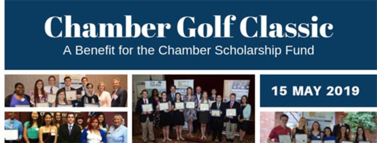 Chamber-Golf-Classic-sm-w1200.jpg