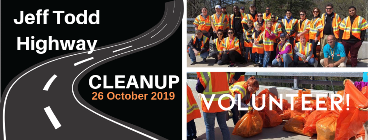 Fall-2019-Cleanup-w1200.png