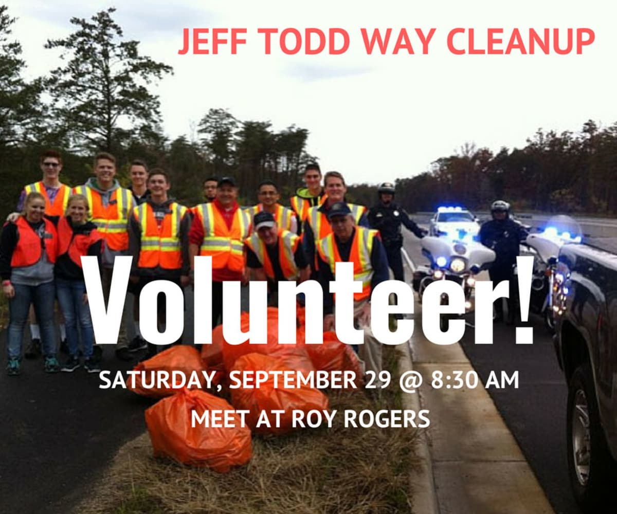 JEFF-TODD-WAY-CLEANUP-Fall-2018-w1200.jpg