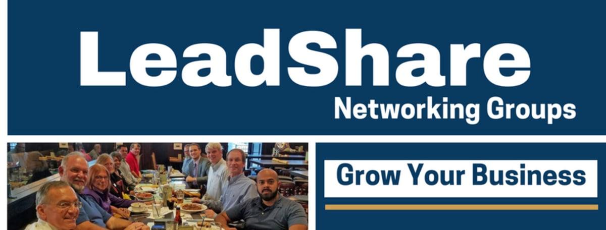 LeadShare-w1200.jpg