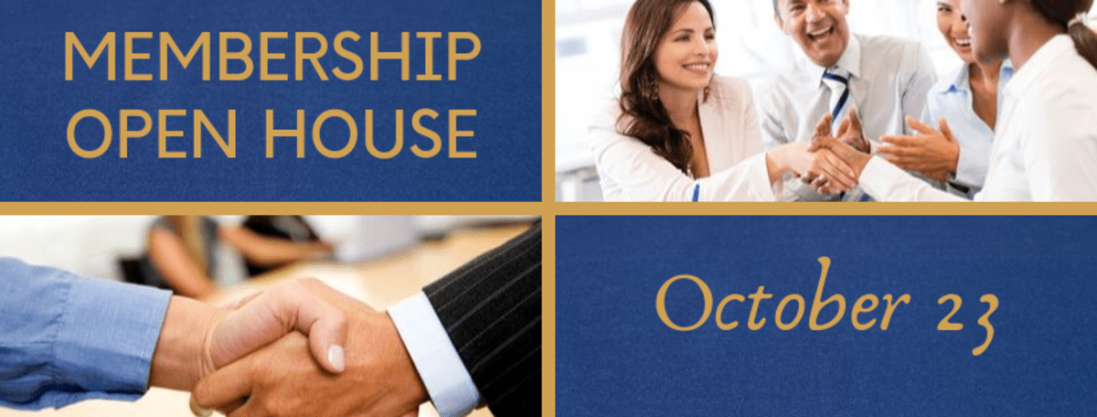 Member-Open-House-Oct-2019-w1200.png