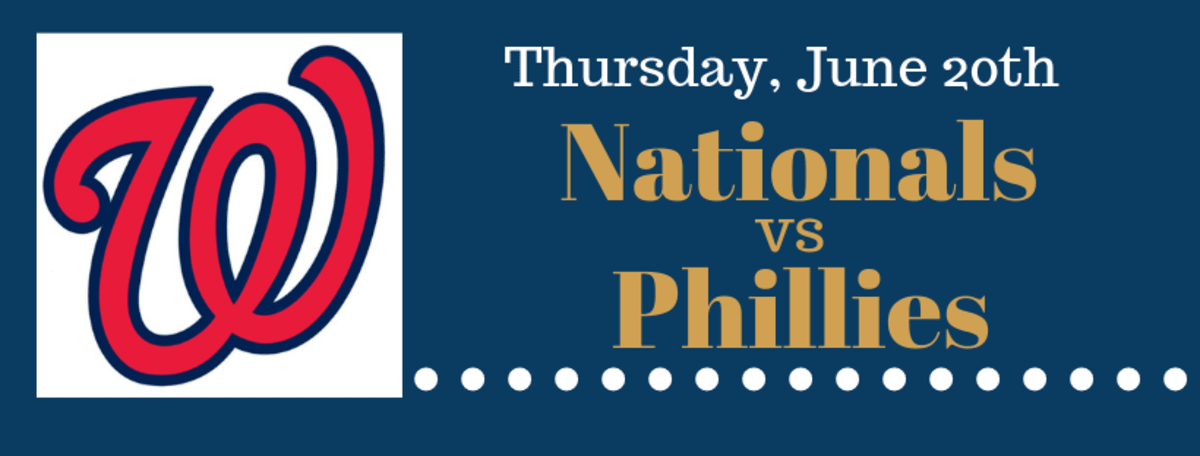 Nationals-vs-Phillies-w1200.png