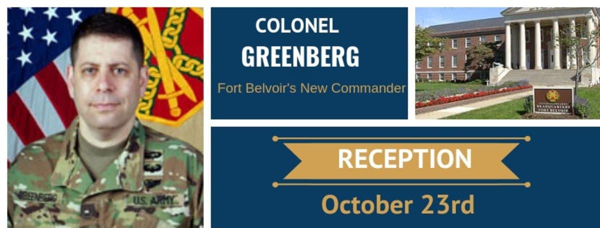 Oct-New-Commander-Reception-w1200.jpg