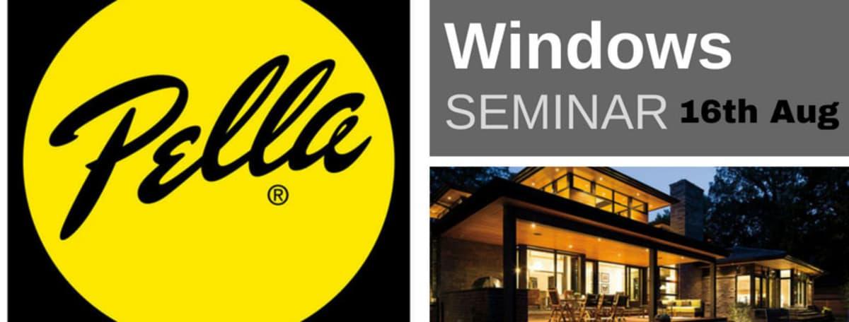 Pella-Windows-Seminar-(2)-w1200.jpg