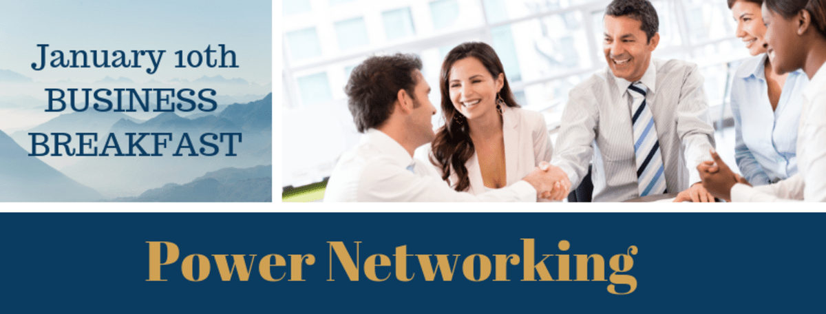 Power-Networking-w1200.png