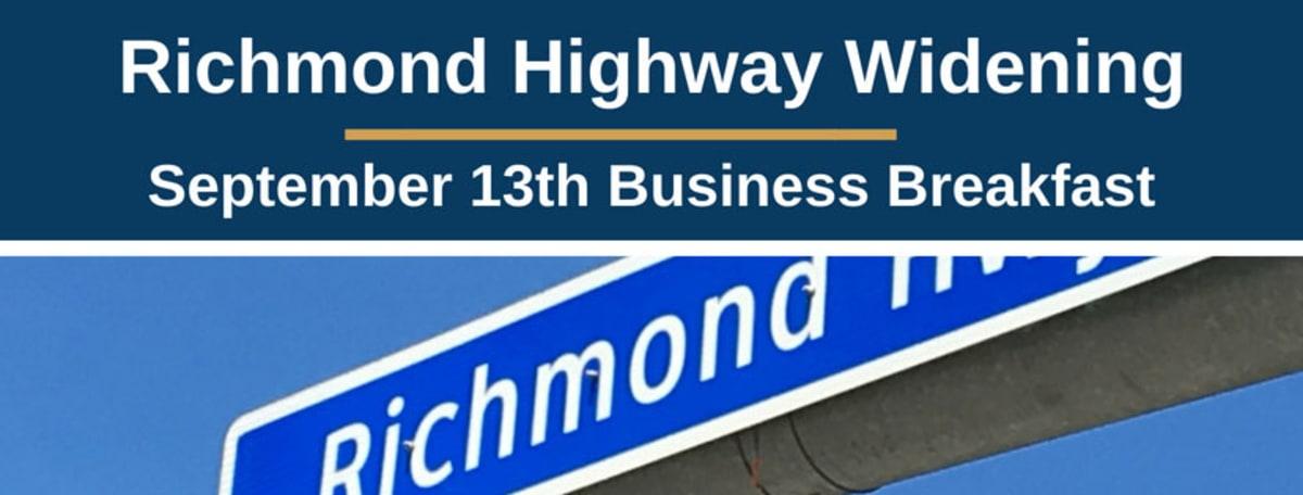 Richmond-Highway-Widening-w1200.jpg