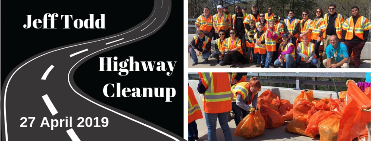 Spring-2019-Highway-Cleanup(2)-w1200.png