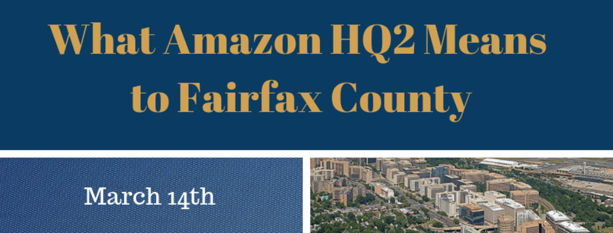 What-Amazon-HQ2-Means-to-Fairfax-County-w1200.png