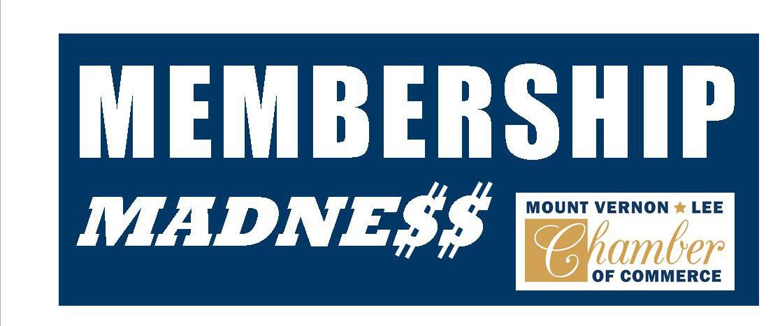Membership-Madness.jpg