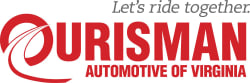 Ourisman Automotive