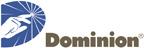 dom_web_logo.jpg