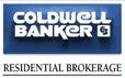 ColdwellBanker-RC.jpg