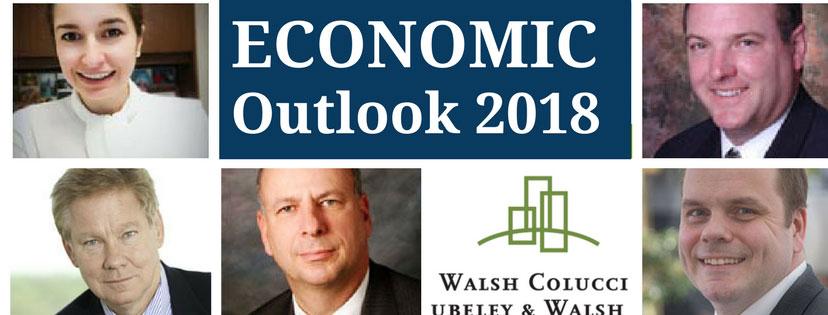 Economic-Outlook-2018-v2.jpg