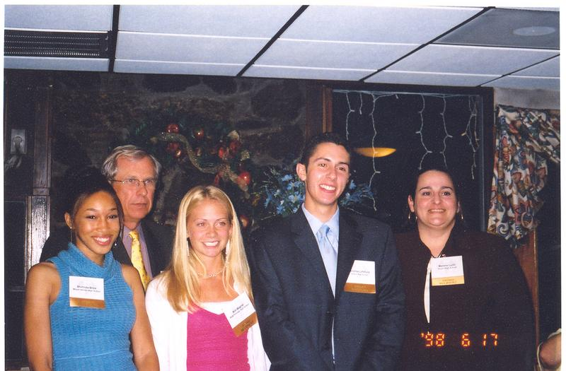 2004-Scholarship-Recipients.jpg