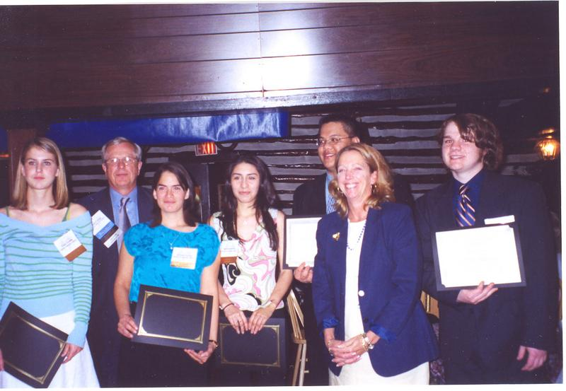 2005-Scholarship-Recipients.jpg