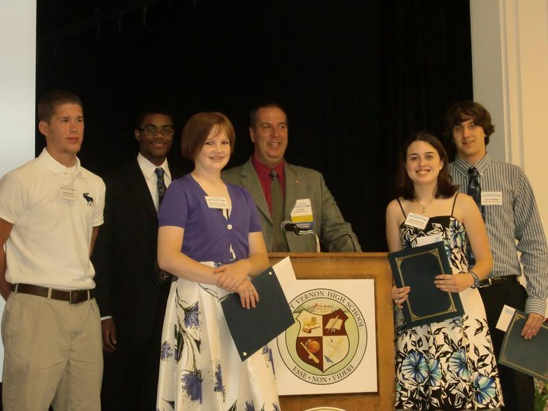 2010-Scholarships.JPG