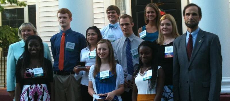 2012-Scholarships-w800.jpg