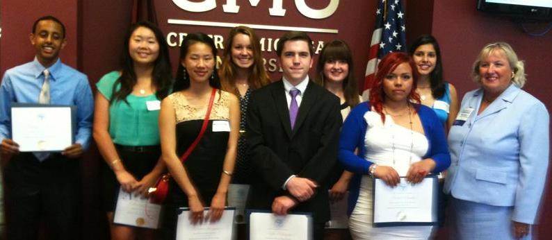 2013-Scholarship-Recipients.JPG-w794.jpg