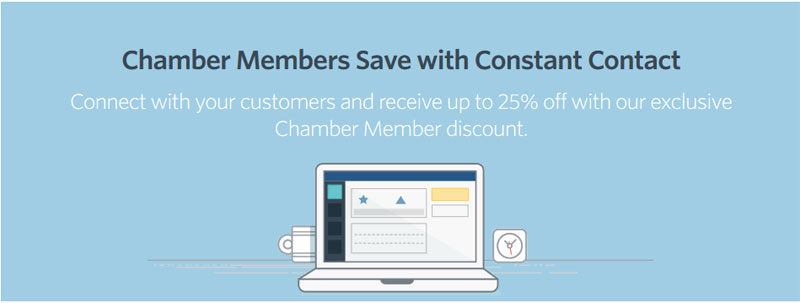 ConContact-Chamber-Program.jpg