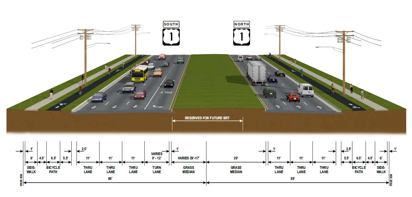 Richmond-Highway-Cross-Section.png