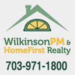 Wilkinson-PM-small.jpg