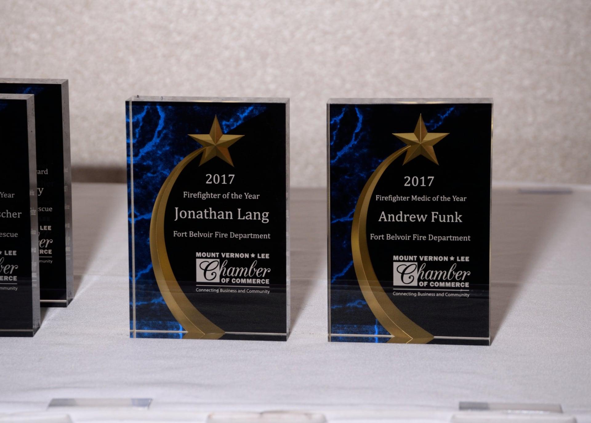 MVLC-Awards17-065.JPG-w1920.jpg