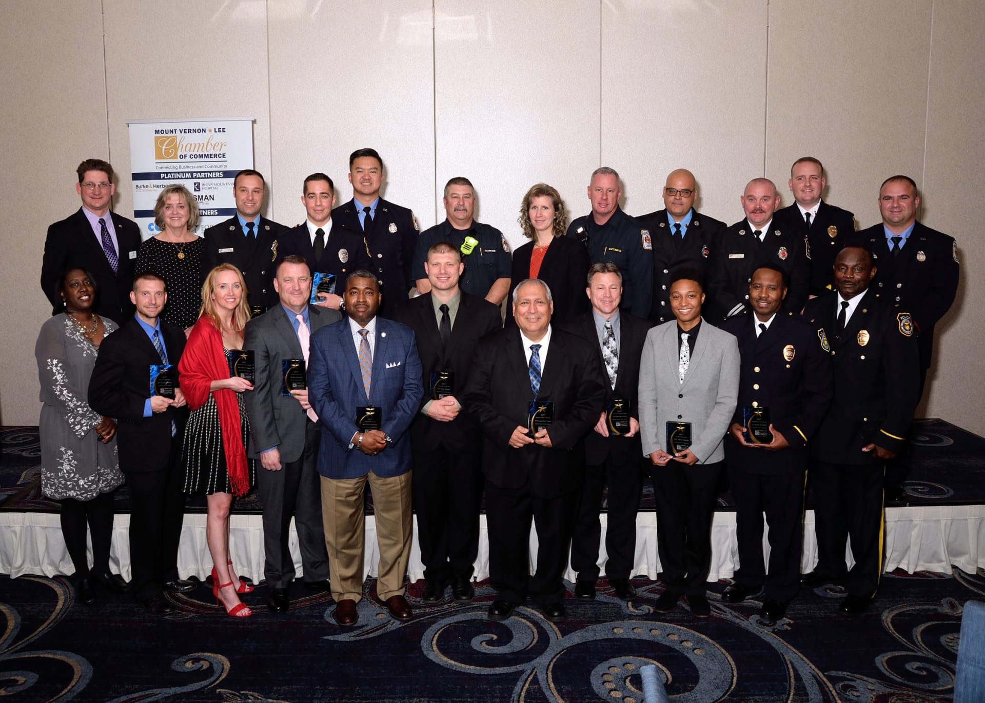 MVLC-Awards17-369t.JPG-w1920.jpg