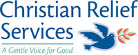 Christian-Relief-Services.jpg