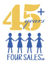 Four-Sales-45-Years-Full-Logo-w100.jpg