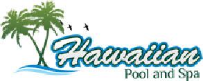 Hawaiian-Pool.jpg