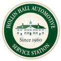 Hollin-Hall-Logo-w430.jpg-w125.jpg