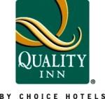 Quality-Inn-150.jpg