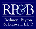Redmon-Peyton-Braswell---ne.jpg