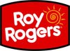 Roy-Rogers-100x.jpg
