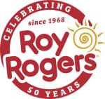 RoyRogers_50thAnniversary_logo_JPG-File-w150.jpg