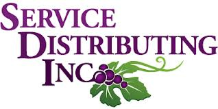 Service-Distributing.jpg