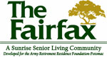 The-fairfax_logo_2014_large.jpg
