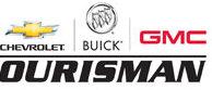 OCBGMC-ourisman-Logo-2v-w194.jpg