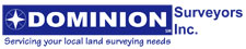 Dominion-Surveyors-sm.jpg