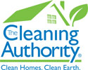 The-Cleaning-Authority-xsm.jpg