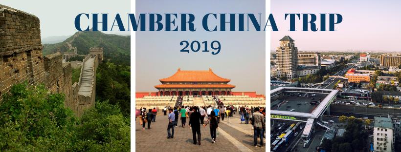 CHINA-TRIP-ORIENTATION.png