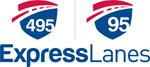 95-Express-lanes-smx.jpg